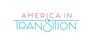 America-In-Transition_logo-2c-transparent-web-1