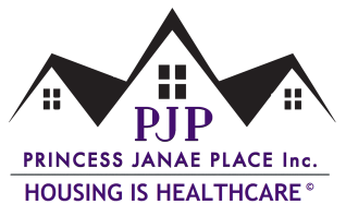 pjp campaign