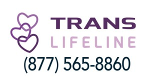 Trans-Suicide-Prevention-Lifeline