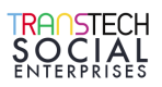 ttse_logo2015