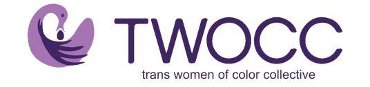 TWOCC_logo