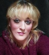 Christine Hazel Decker
