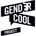 GenderCool_1-Color