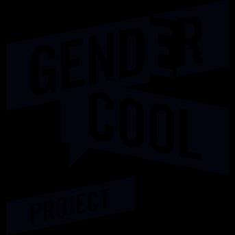 GenderCool_1-Color