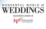 WonderfulWorldofWeddings