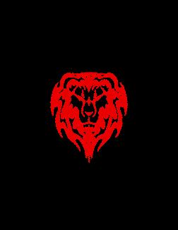 dezjorn-international-athletics-logo-2-1