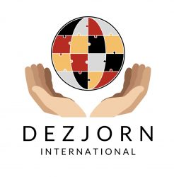Dezjorn International